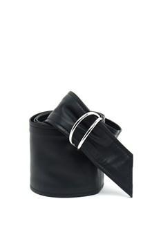 IRO 'baia' belt