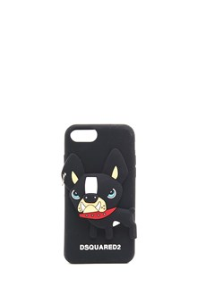 DSQUARED2 'ciro' iphone 8 case