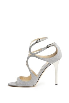JIMMY CHOO 'ivette' sandals
