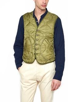 FORTELA 'field' vest