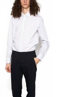 PRADA 'micro dots' shirt
