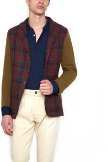 FORTELA 'kilt' jacket