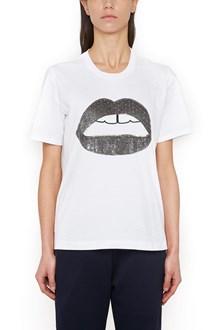 MARKUS LUPFER 'mouth alex' t-shirt