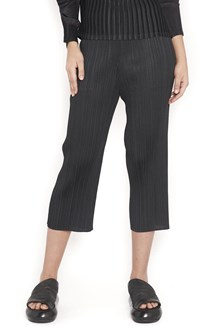 PLEATS PLEASE ISSEY MIYAKE 'basics' pants