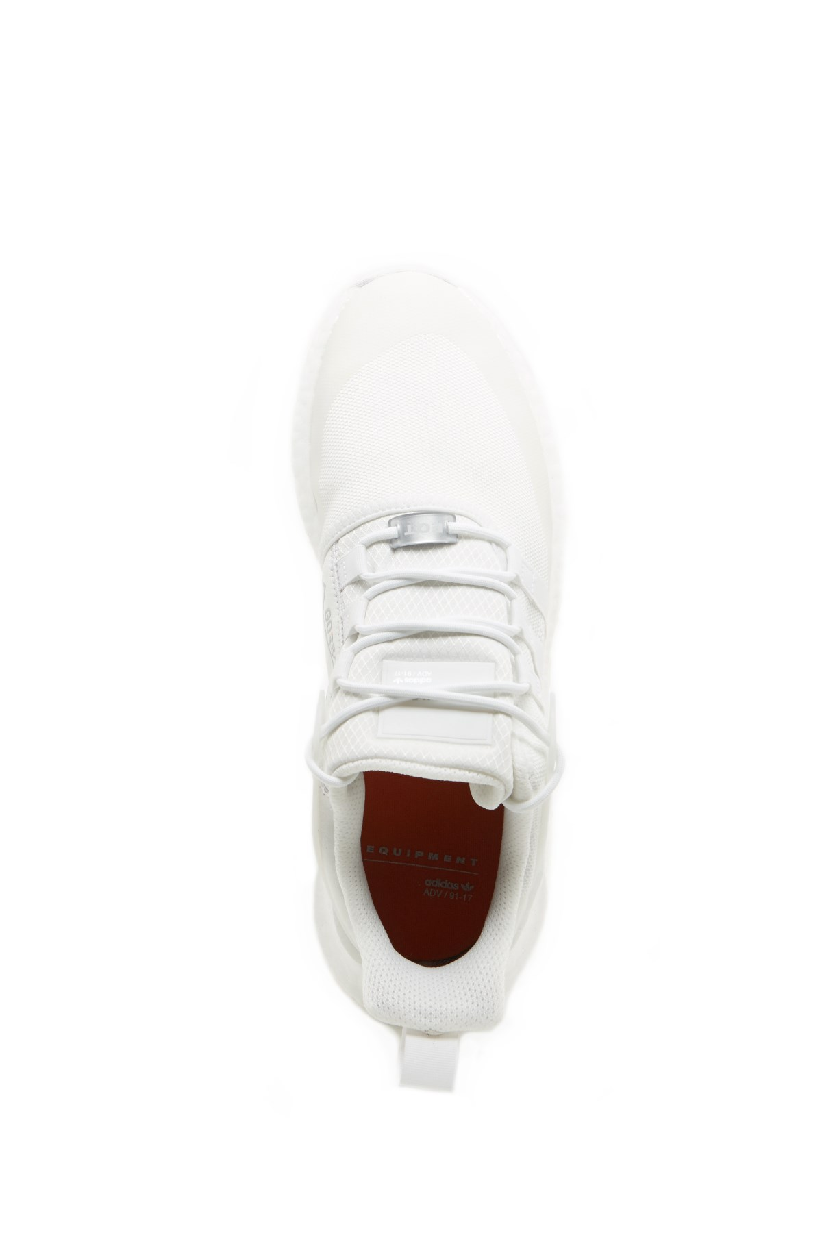 MENS ADIDAS ORGLS EQT SUPPORT 9317 BOOST #BY9509