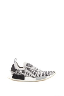 ADIDAS ORIGINALS 'nmd r1 pk stealth' sneakers