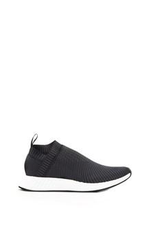 ADIDAS ORIGINALS sneaker 'nmd cs2 pk'