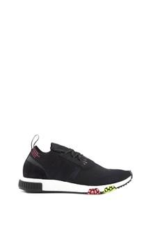 ADIDAS ORIGINALS sneaker 'nmd racer pk'