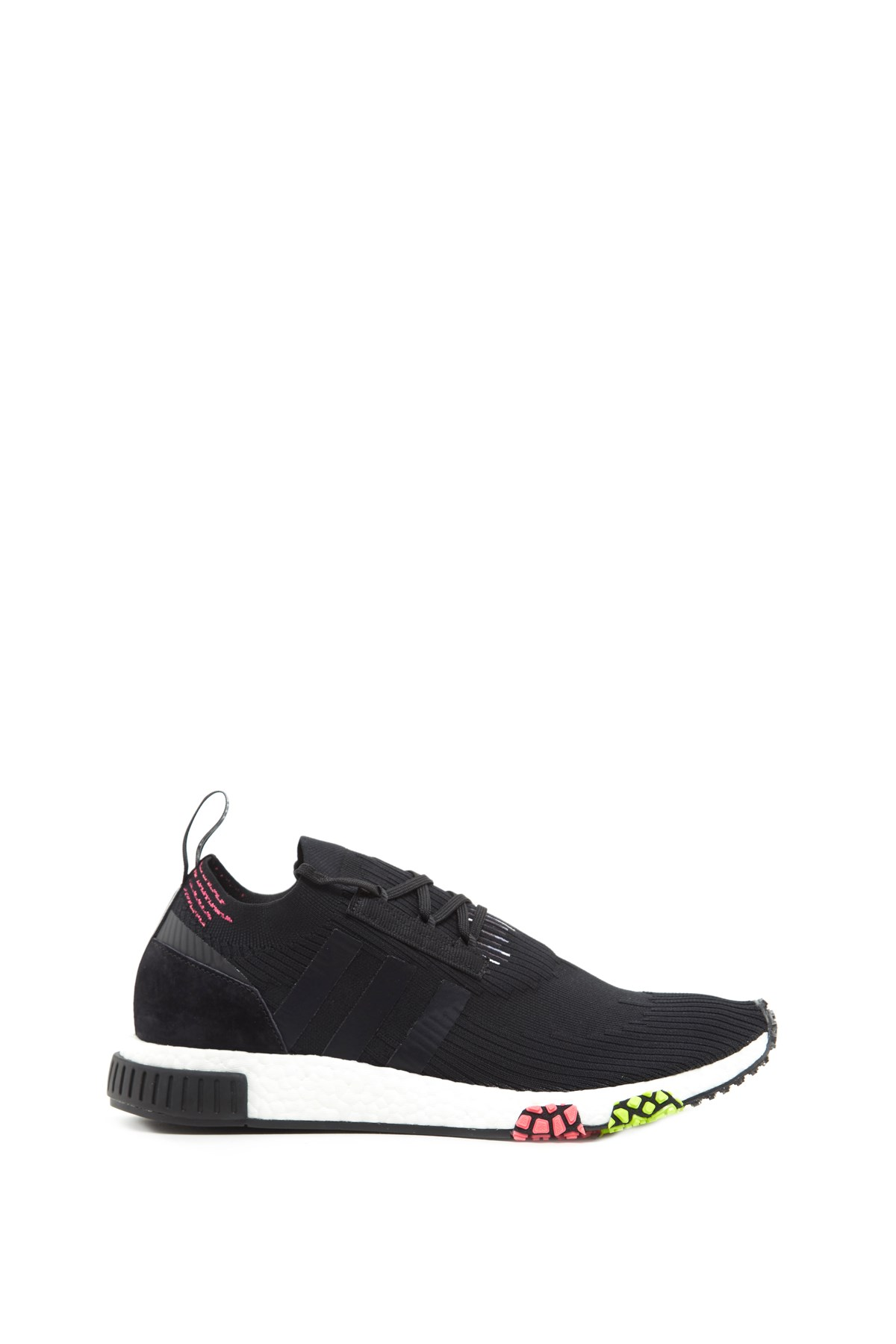 eb88c442726a6 adidas originals  nmd racer pk  sneakers available on julian-fashion ...