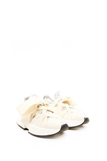 MM6 BY MAISON MARGIELA bow sneakers