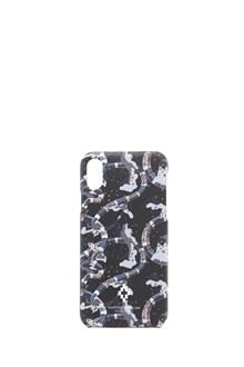 MARCELO BURLON - COUNTY OF MILAN 'camou' i-phone 8 case