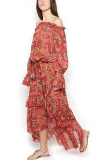 ANJUNA 'sofia' dress