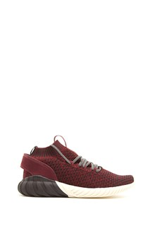 ADIDAS ORIGINALS sneaker 'tubolar doom sock'