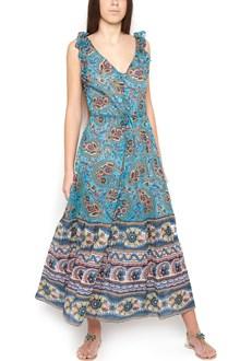 ANJUNA 'alexandra' dress