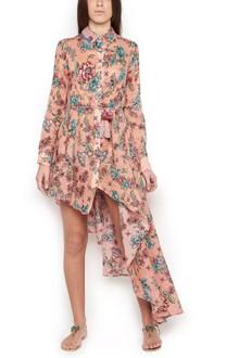 ANJUNA 'amanda' dress
