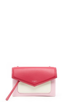 GIVENCHY 'duetto' crossbody bag