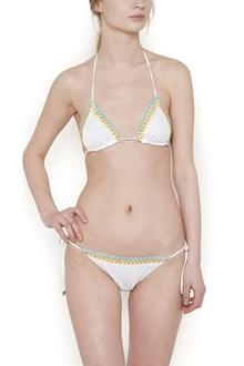 MISSONI lace bikini