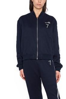 MARKUS LUPFER 'charlotte' sweatshirt
