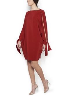 GIANLUCA CAPANNOLO 'margarita' dress