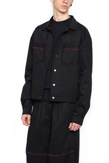 KOMAKINO 'type 2' jacket