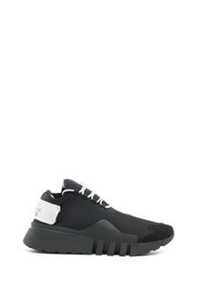 Y-3 'ayero' sneakers