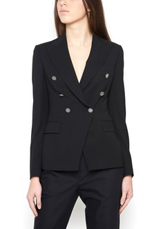 TAGLIATORE 'j-alycia' jacket