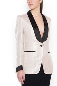 TOM FORD 'shoulcollar' jacket