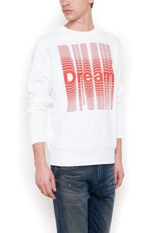 DIESEL 's-bay-sb' sweatshirt
