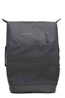 ADIDAS ORIGINALS 'nmd' small backpack