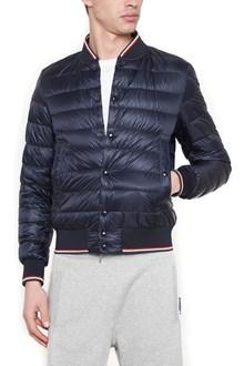 MONCLER 'aubry' down jacket