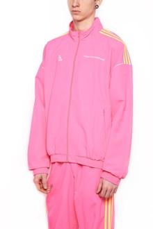 GOSHA RUBCHINSKIY adidas sweatshirt