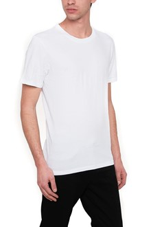 MAISON MARGIELA pack three t-shirt