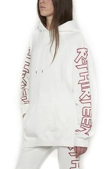 R13 'rthirteen' hoodie
