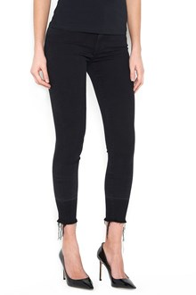 TOMBOY 'marilyn' jeans