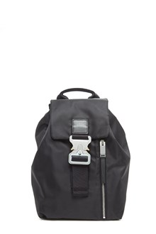 ALYX 'tank' backpack