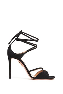 AQUAZZURA 'natalie' sandals