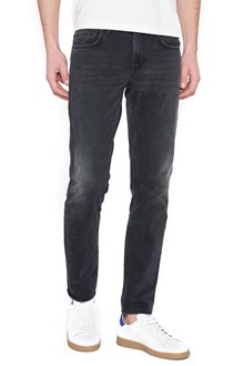 DEPARTMENT FIVE 'skeith' jeans