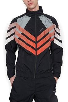 ADIDAS ORIGINALS giacca 'tironti'