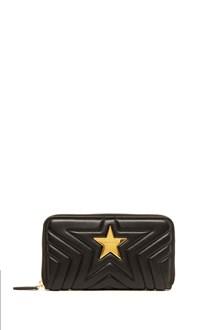STELLA MCCARTNEY portafoglio stella