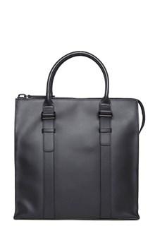 ZANELLATO 'squero' hand bag