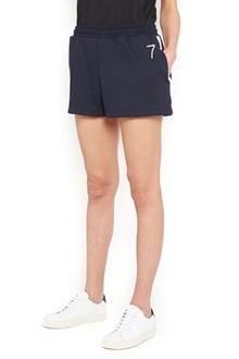 MARKUS LUPFER 'nicole' shorts
