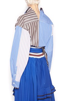 MARNI oversize shirt