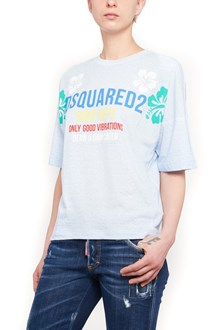 DSQUARED2 'surf dept' t-shirt
