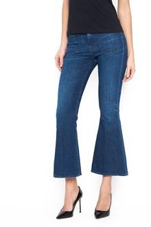 TOMBOY 'iren' jeans