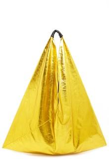 MM6 BY MAISON MARGIELA 'big japanese' shoulder bag
