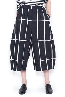 JUNYA WATANABE cropped pants