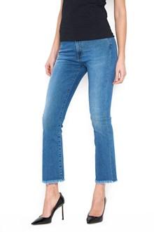 TOMBOY 'haudrey' jeans