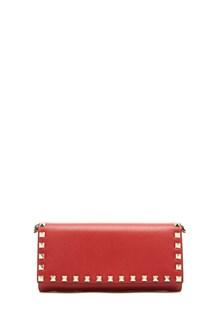 VALENTINO GARAVANI wallet on chain