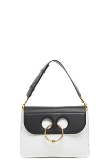 J.W.ANDERSON 'pierce' shoulder bag