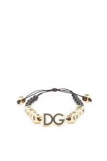 DOLCE & GABBANA 'boys boys' bracelet